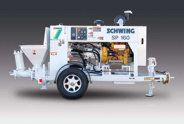 Services - C&C Pumping Services